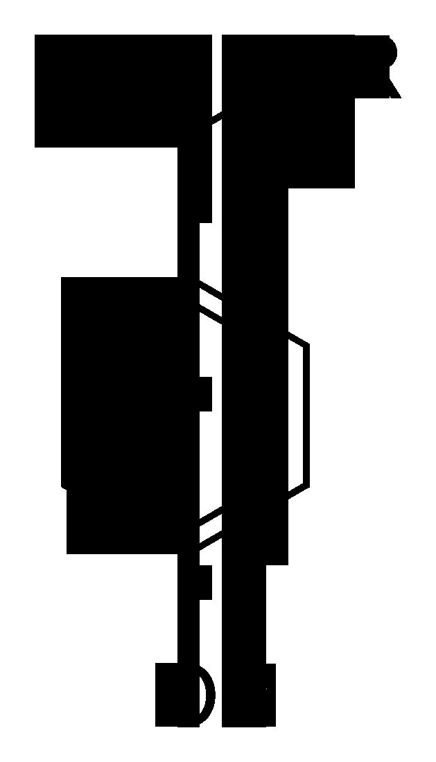 Paraben-2D-skeletal